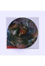Black Midi - Cavalcade LP (Picture Disc)