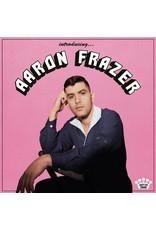 Frazer, Aaron - Introducing LP