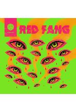 Red Fang - Arrows LP