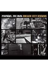 Portugal. The Man - Oregon City Sessions LP