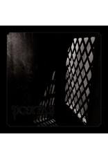 Portal - AVOW LP