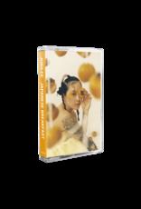 Japanese Breakfast - Jubilee Cassette (Yellow)