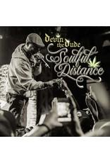 Devin The Dude - Soulful Distance LP