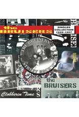 Bruisers - Singles Collection 1989-1997 LP (RSD '21 Exclusive)