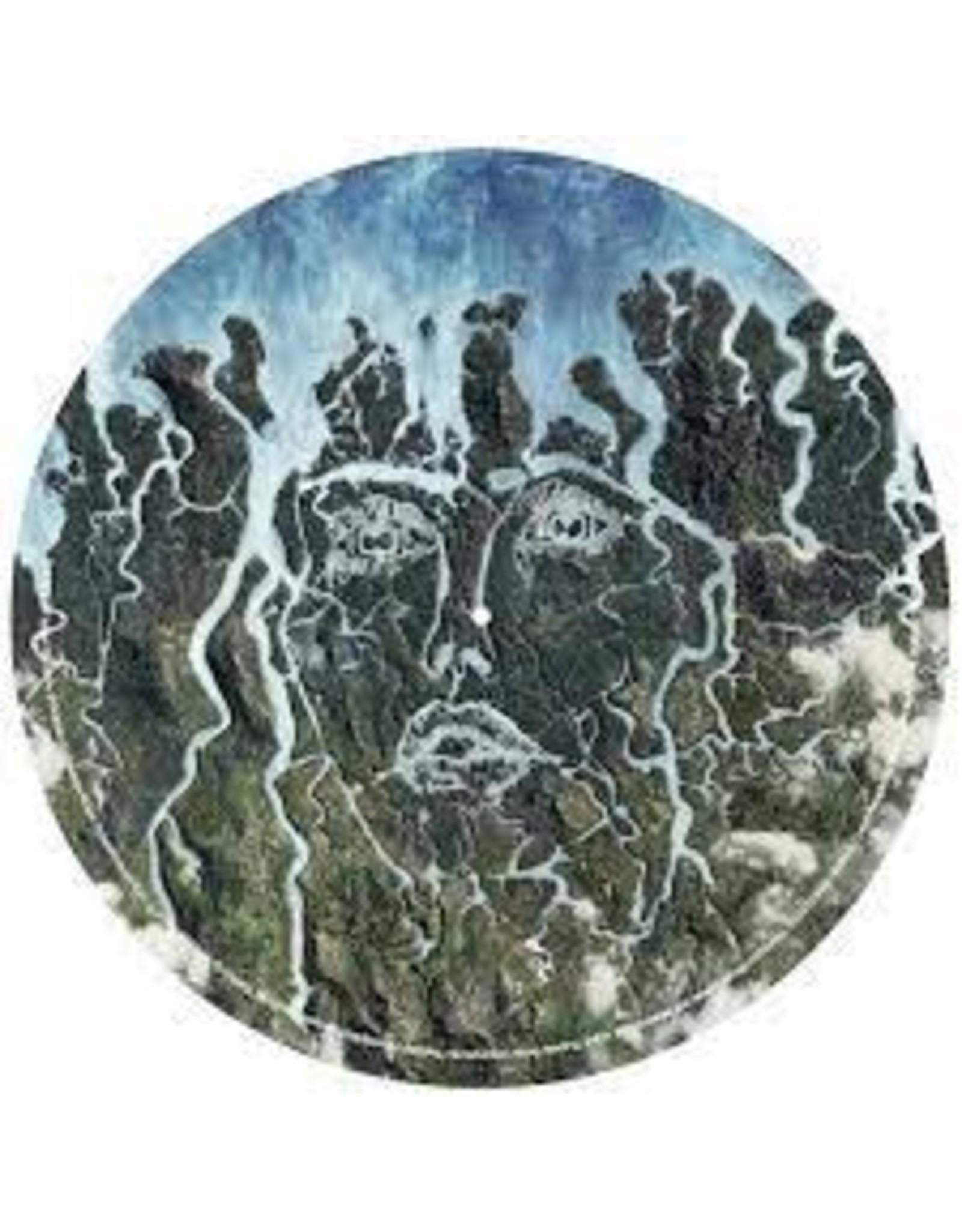 Disclosure - Energy LP (RSD '21 Exclusive Picture Disc)