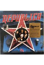 Republica - S/T (Music on Vinyl ltd RSD) LP