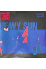 Lanois, Daniel - Heavy Sun LP (Record Store Day Ltd)