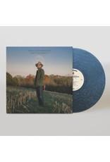 Hiss Golden Messenger - Quietly Blowing It LP (Ltd. Metallic Blue Vinyl)