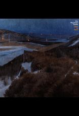 Mountain Goats - Dark In Here LP (Ltd. Blue Etched Vinyl)