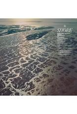 Fleet Foxes - Shore LP