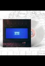 Dacus, Lucy - Home Video LP (Ltd. Clear Vinyl)