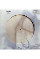 Cure - Faith Picture Disc (RSD '21 Exclusive)