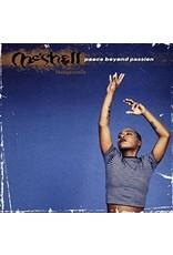 NdegéOcello , Me'Shell – Peace Beyond Passion LP (RSD '21 Exclusive)