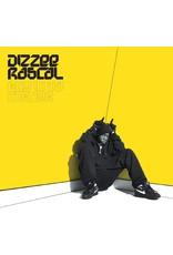 Rascal, Dizzee - Boy in Da Corner 2LP