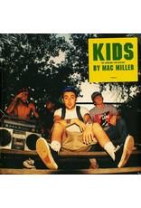 Miller, Mac - K.I.D.S. 2LP