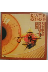 Bush, Kate - The Kick Inside LP