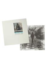 Cochemea - Vol II: Baca Sewa LP