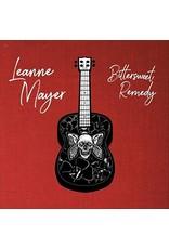 Mayer, Leanne - Bittersweet Remedy CD