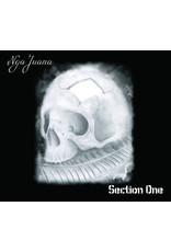 Ngajuana - Section One CD