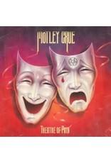 Motley Crue - Theatre of Pain LP