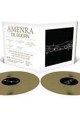 Amenra - De Doorn LP (Ltd. Gold Edition)