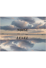 Noise Level - Conceptual Continuity CD