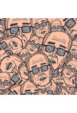 Hamish Patterson - Yucky! CD
