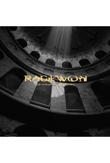 Raekwon - The Vatican Mixtape Volume 1 LP