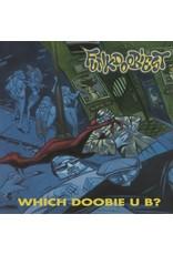 Funkdoobiest - Which Doobie U B? LP (MOV 180g)