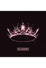 Black Pink - The Album LP