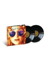 OST - Almost Famous 2 Disc LP