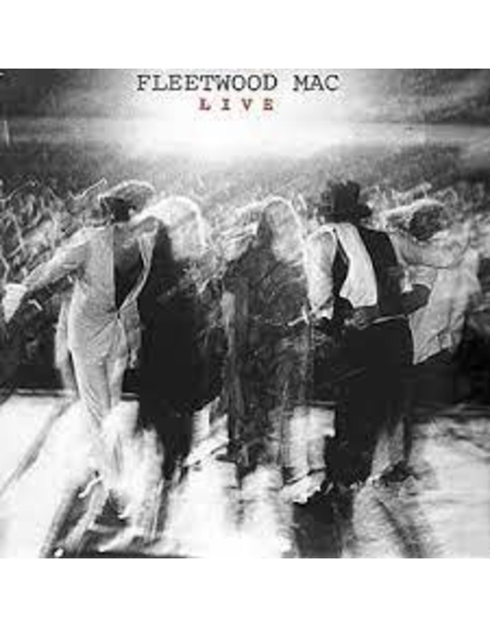 Fleetwood Mac - Live 1980 2LP 180G