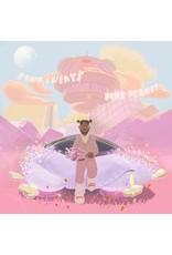 Pink Sweat$ - Pink Planet LP