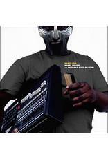 "Madvillain - Money Folder & Most Blunted 12"" (single)"