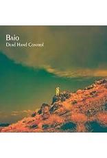 Baio - Dead Hand Control LP