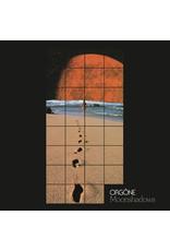 Orgone - Moonshadows (Moon Coloured Vinyl) LP