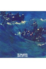 Avalanches - Since I Left You 2LP