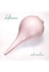 Deftones - Adrenaline LP