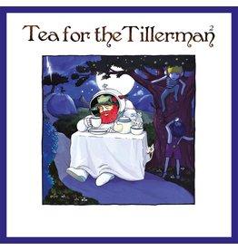 Yusuf / Stevens, Cat - Tea for the Tillerman 2 CD