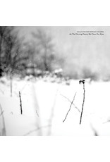 An Autumn for Crippled Children - As The Morning Dawns We Close Our Eyes (White Vinyl) LP