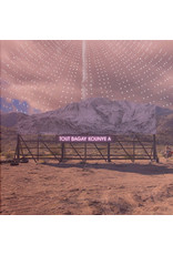 Arcade Fire - Tout Bagay Kounye A (Creole 'Everything Now') LP