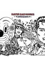 Hawthorne, Mayer - Impressions RSD LP