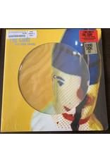 Cure - Wild Mood Swings LP (RSD Picture Disc)