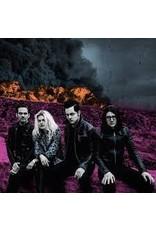 Dead Weather - Dodge And Burn LP