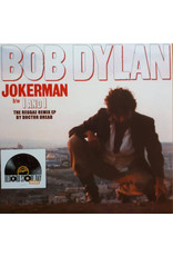 Dylan, Bob - Jokerman Remix EP (RSD)