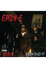 Eazy-E - Eazy-Duz-It LP (25th Anniversary Edition)