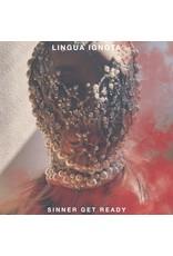 Lingua Ignota - Sinner Get Ready LP