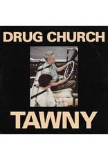Drug Church - Tawny LP (Ltd. Coloured Vinyl)