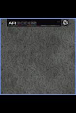 AFI - Bodies LP (Black & Clear Vinyl)