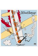 Mudhoney - Every Good Boy Deserves Fudge LP